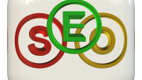L'importanza di avere un sito web e ottimizzarlo in ottica SEO