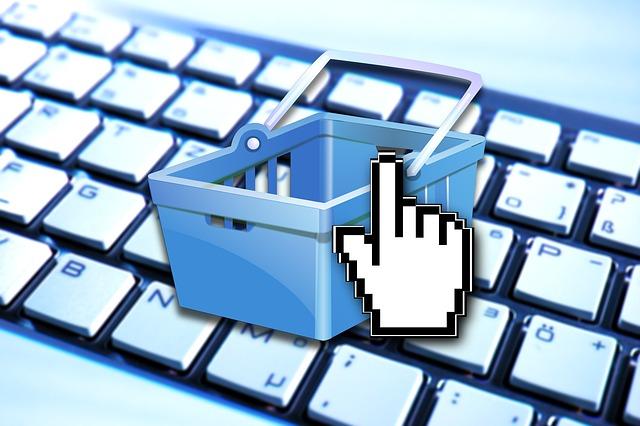 Gestire un magazzino con un software : come scegliere al meglio