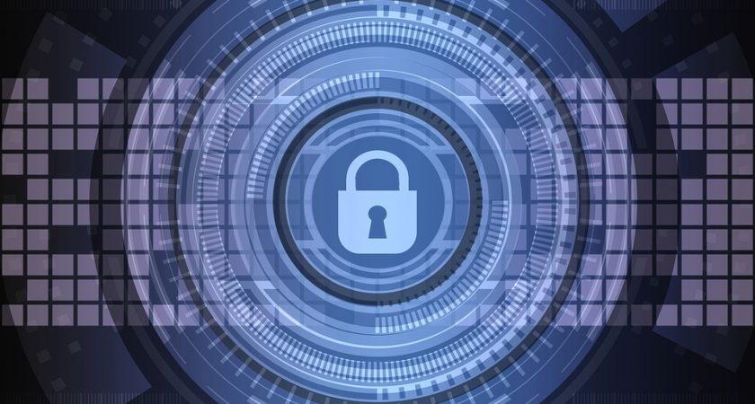 Nuovi sistemi di pagamento online a supporto della privacy