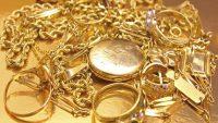 Personalizzazione dei gioielli: a chi rivolgersi?