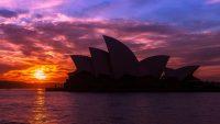 Australia: un territorio dalle molteplici anime tutto da scoprire