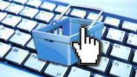 Come trovare il miglior hosting per e-commerce