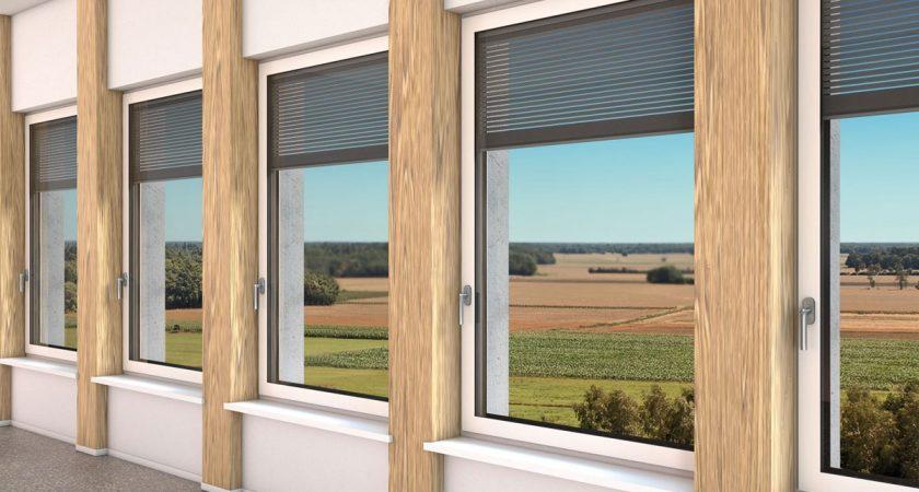 Vetrate a pacchetto o vetrate scorrevoli, quali scegliere?