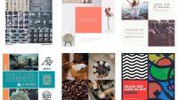 Adobe Spark: il programma che rende unici i tuoi collage fotografici