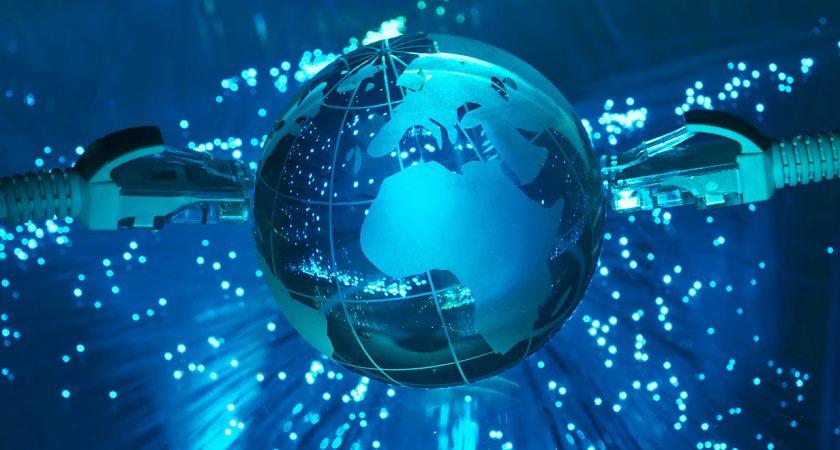 Differenze tra cloud server e server tradizionale