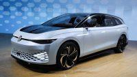 Mobilità elettrica: benvenuti nel futuro