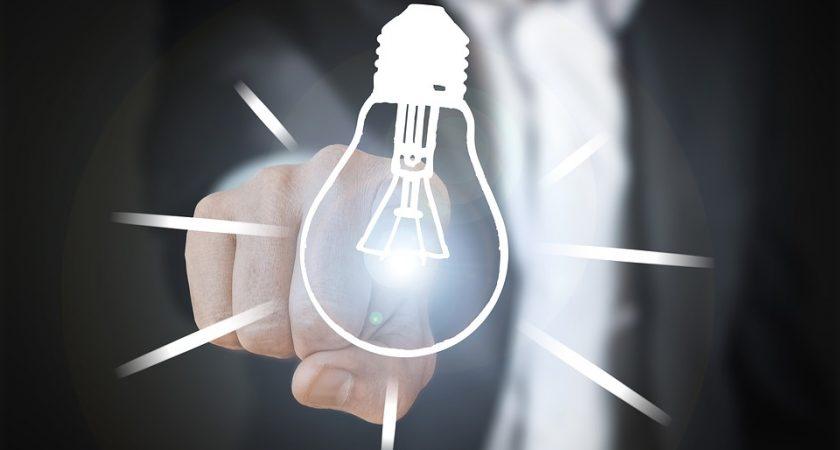 Cambio fornitore luce e gas: gli obblighi del gestore