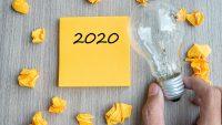 5 Buoni Propositi per la Tua Impresa nel 2020
