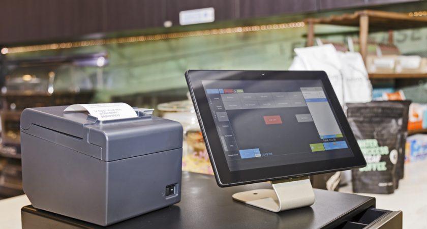 Quando un ristorante ha bisogno di un software gestionale