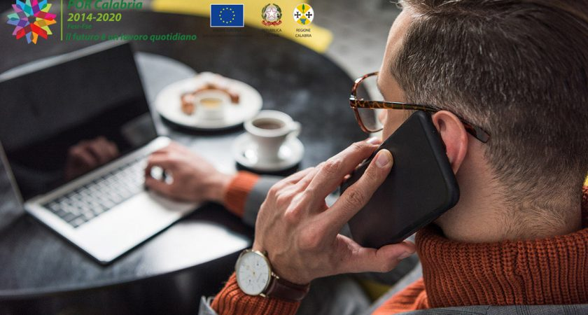 Come digitalizzare la tua impresa e affrontare il digital marketing con consapevolezza