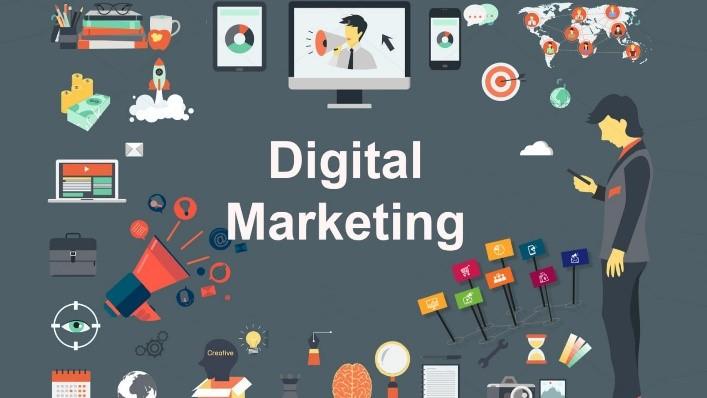 Come diventare un esperto di marketing online