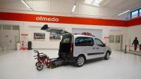 Agevolazioni fiscali auto disabili: le novità della legge 104/2002