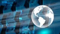 Router 4G: la tecnologia che viaggia veloce e gli aspetti legali