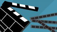 Vantaggi dell'utilizzo di video per messaggi aziendali