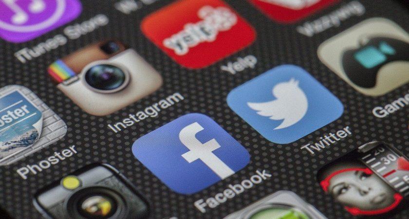 Il reato di diffamazione su Facebook e la configurazione di una nuova minaccia virtuale