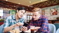 Localizzazione di App: perché e come effettuarla