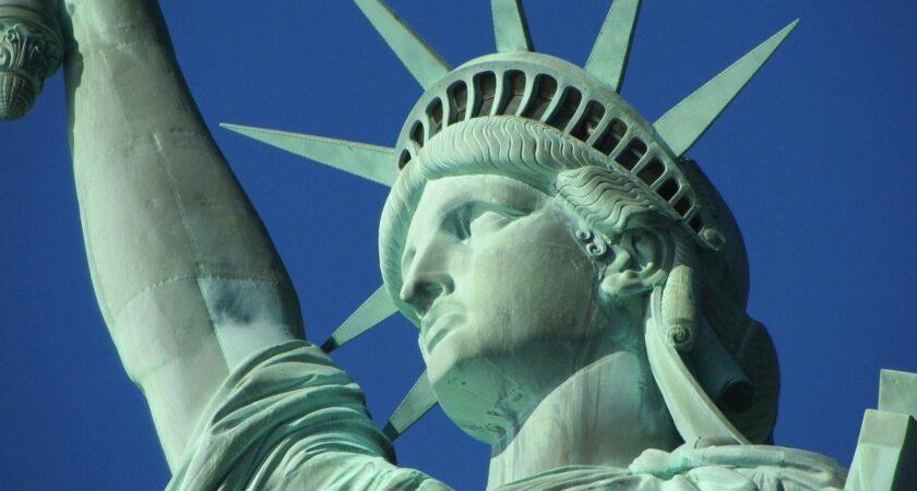 Lavorare negli Stati Uniti: come fare
