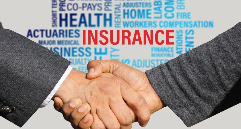 Assicurazione infortuni, cos'è e come sceglierla