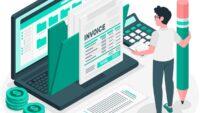 La contabilità analitica per i manager e la direzione aziendale, perché è importante