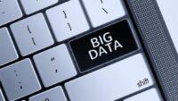 Gestione dei database: cosa dice la normativa