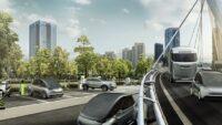 Una nuova mobilità per il futuro? È possibile già da oggi