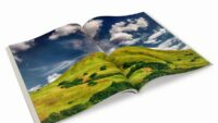 Libro rilegato e libro in brossura: quali sono le differenze?