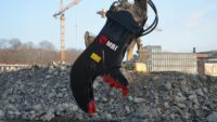 Ritardi nelle demolizioni: la soluzione dei tecnici per i politici