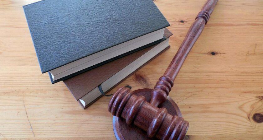 Avvocato matrimonialista: di cosa si occupa e in che modo può esserti di aiuto