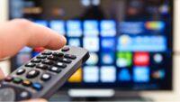 Tutto ciò che devi sapere su DVB T2 il nuovo digitale terrestre