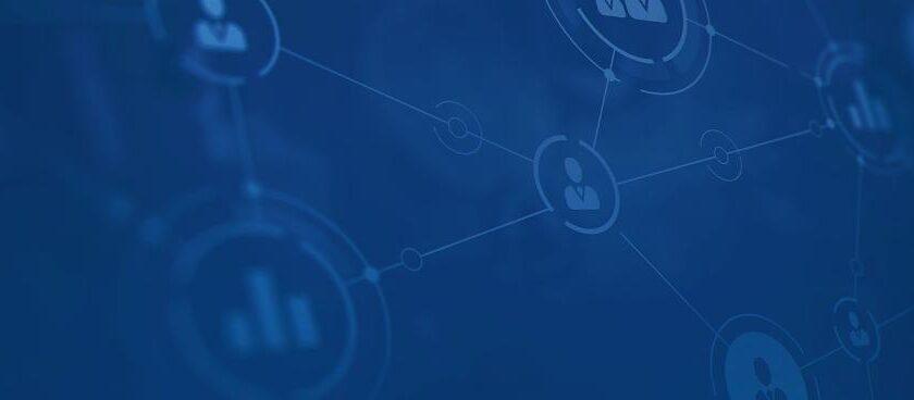 Scegli la tua piattaforma di trading: MetaTrader4 vs MetaTrader5