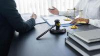 Studio legale di ultima generazione